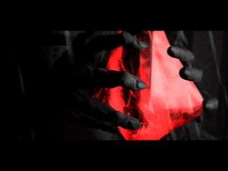Diablo 2 - Cinematic Trailer