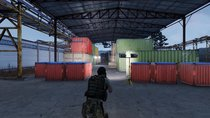 Arma 3 - ADR-97 Weapon Pack - Trailer