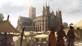 Die Säulen der Erde: Release Trailer