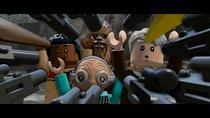 Lego Star Wars - Das Erwachen der Macht - Gameplay-Trailer