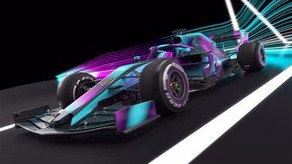 Die neue Saison der Formel 1 beginnt am 10. Juli 2020