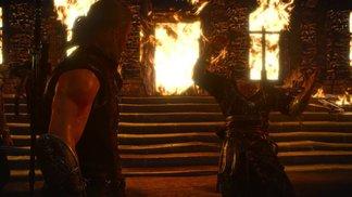 The Witcher 3 - Wild Hunt - Hearts of Stone enthüllt (Video trailer German)