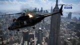 E3 2017: Spider-Man feiert eine grandiose Rückkehr