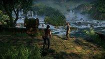 Uncharted - The Lost Legacy: Spielszenen-Video von der E3 2017