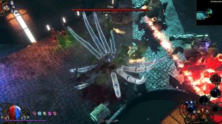 The Incredible Adventures of Van Helsing for Xbox One