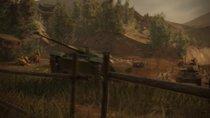 World of Tanks Gameplay-Trailer