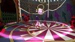 Kingdom Hearts 2.8 und Kingdom Hearts 3: Trailer und Spielszenen