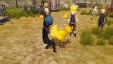 HD-Umsetzung für PS4, Xbox One und Switch