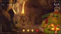 Dungeons 3: Teaser Trailer