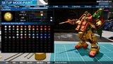 Neue Details im Gameplay-Trailer