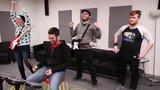 Rock Band 4 - Introduces Brutal Mode
