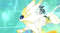 Pokémon Ultrasonne und Pokémon Ultramond: Story Trailer - Nintendo 3DS