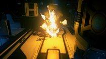 Gameplay Trailer für PlayStation VR