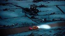Aliens abknallen im neuen Far Cry 5-DLC: