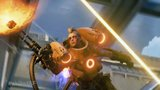 LawBreakers - Launch Trailer