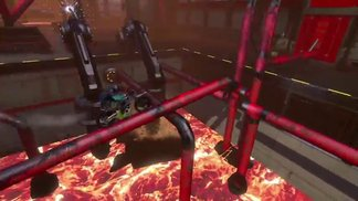 Trials Fusion: Awesome Max Edition - Launch Trailer