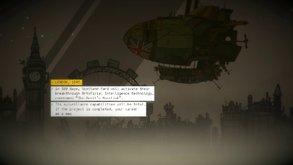Tage als Dieb - Video-Gameplay