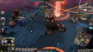 Dawn of War III - Multiplayer Analysis: 3v3