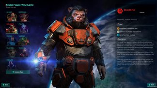 Master of Orion Developer Diaries  Early Access 2