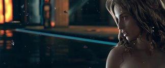 Cyberpunk 2077 - Teaser