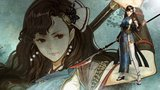 Toukiden 2 - Release Date Trailer