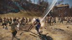 Dynasty Warriors 9: Release-Date Trailer