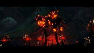 Starlink - Battle for Atlas - E3 2017 Official Announcement Trailer