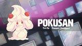 Neue Inhalte, Pokémon und Arenaleiter angekündigt!