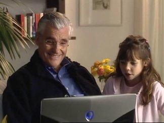 TV-Werbespot zu Anno 1701 aus dem Jahre 2006
