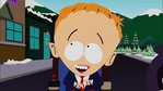 South Park - Die rektakuläre Zerreißprobe: Offizieller unzensierter Launch-Trailer
