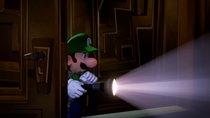 Luigi der Geisterjäger ist zurück! - Ankündigungstrailer