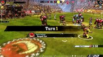 BLOODBOWL2_ORCS_VS_HIGHELVES_GAMEPLAY