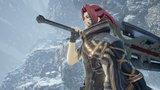 Code Vein: Thorns of Judgement - Trailer - E3 2017