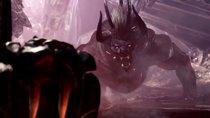 Der Behemoth und das