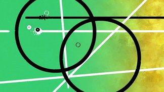 Deru: Gameplay-Trailer