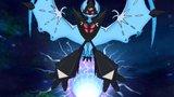 Pokémon - Ultrasonne und Ultramond: Die neuen Z-Attacken
