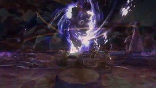[DE] Neverwinter - Underdark Gameplay-Trailer