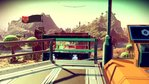 No Man's Sky - Foundation Update Trailer