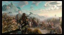 Horizon - Zero Dawn: Neues Video von der Tokyo Game Show