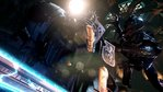 Space Hulk  Deathwing -  Rise of the Terminators  Trailer