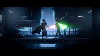 Star Wars Battlefront 2 - Launch Trailer