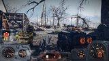 """The Power of the Atom - Vorstellung der """"Atom-Waffen"""" - Gameplay Video"""