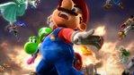 Kampf der Videospielhelden - der ultimative Showdown!