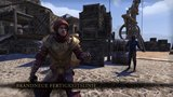 The Elder Scrolls Online - Vorstellung von - Thieves Guild