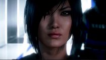 Gameplay Trailer E3 2015