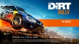 DiRT Rally PS VR [GER]