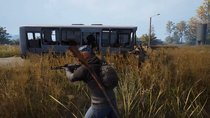 Der neue russische Multiplayer-Survival-Shooter