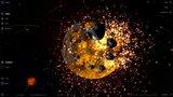 Universe Sandbox ²   Alpha Gameplay