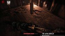 Hunt - Showdown: Official -  E3 2017 Gameplay