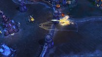 Heroes of the Storm 2.0 - Cassia Gameplay